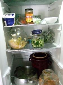 Et praktisk kjøkken  Støtt dr Lipkins forskning! http://www ...