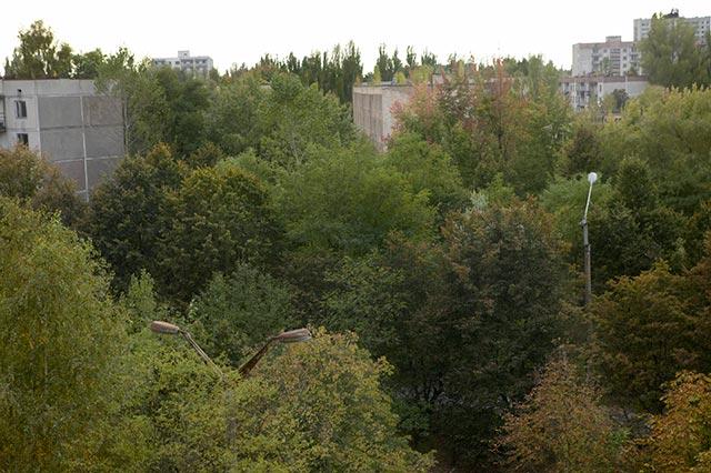 tchernobyl_11