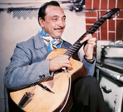 django-reinhardt_kitchen