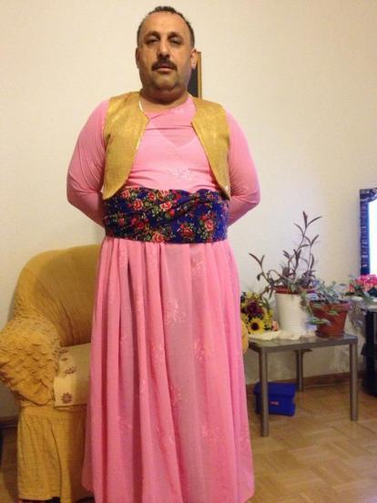 kvinneklær4