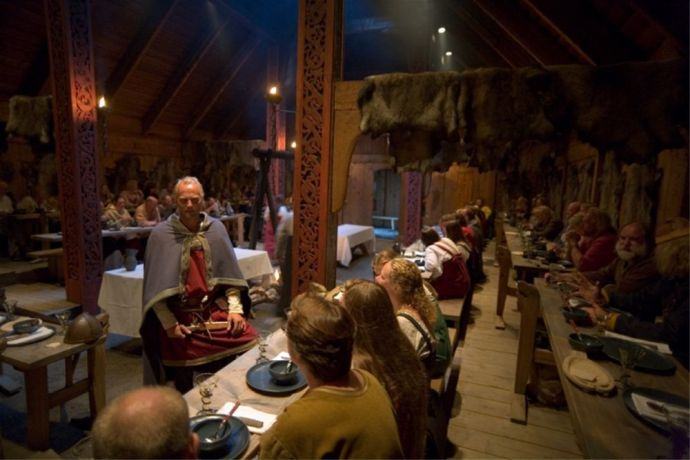 Vikingfest-1